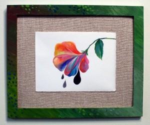 http://gingold.net/files/gimgs/th-20_Gingold_Vanesa_dead-flower-3.jpg